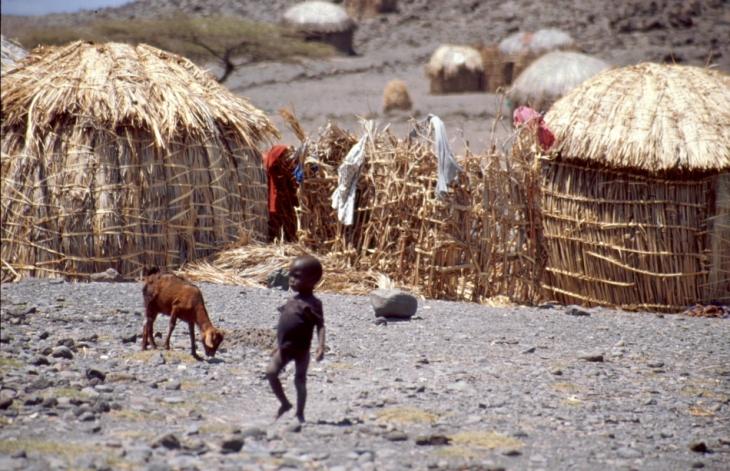 Kenya 049 - Turkana