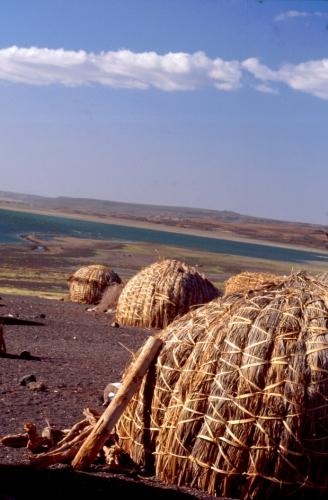 Kenya 065 - Turkana - Elmolo