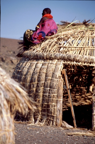 Kenya 077 - Turkana - Elmolo