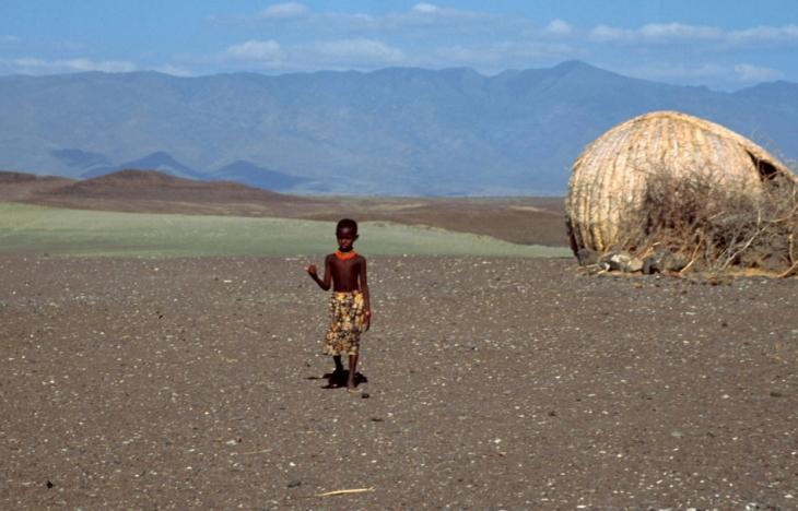 Kenya 086 - Turkana - Elmolo