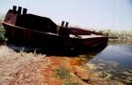 Uzbekistan - Aral 01