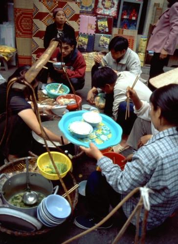 Vietnam - Hanoi 010