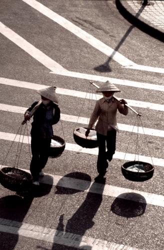 Vietnam - Hanoi 003