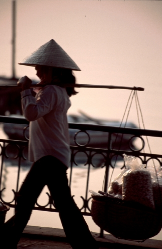 Vietnam - Hanoi 059
