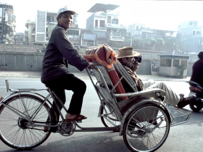 Vietnam - Hanoi 065