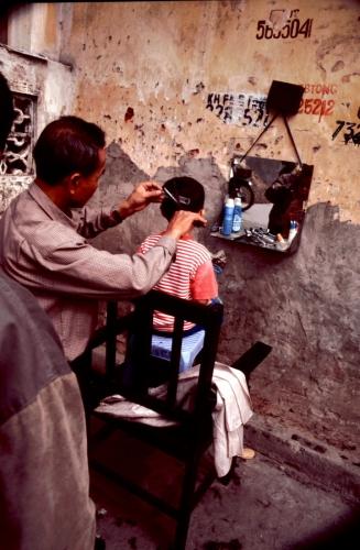 Vietnam - Hanoi 081