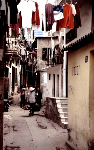 Vietnam - Hanoi 078