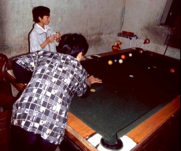 Vietnam - Hanoi 079