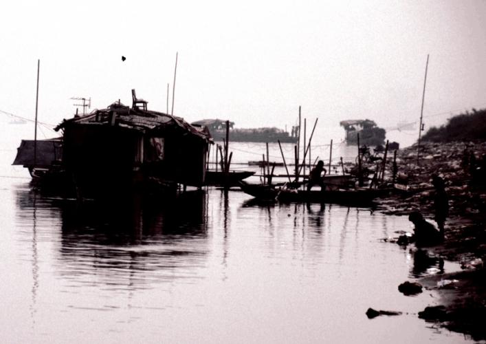 Vietnam - Hanoi 103