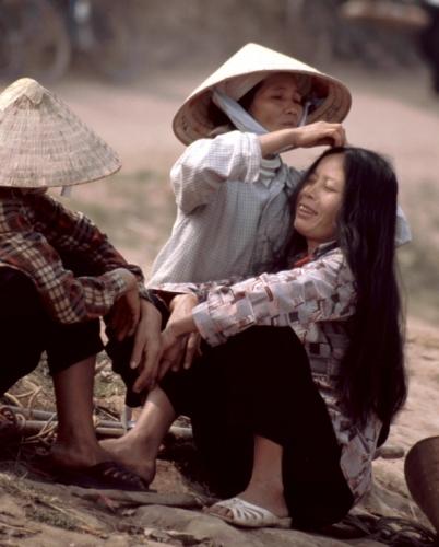 Vietnam - Hanoi 083