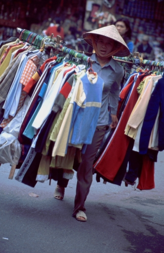 Vietnam - Hanoi 027