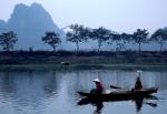 Vietnam first