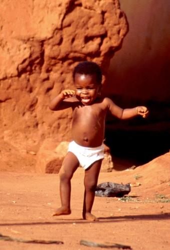 West Africa - Vodou 015