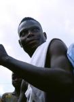 West Africa - Vodou 024
