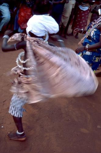 West Africa - Vodou 032