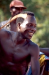 West Africa - Vodou 009
