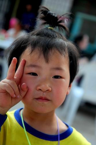 China - Xinjang 045 - Turpan