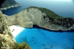 Greece - Zakynthos 072